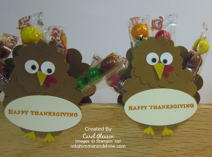 17 best images about thanksgiving on pinterest for Shimmer and shine craft ideas