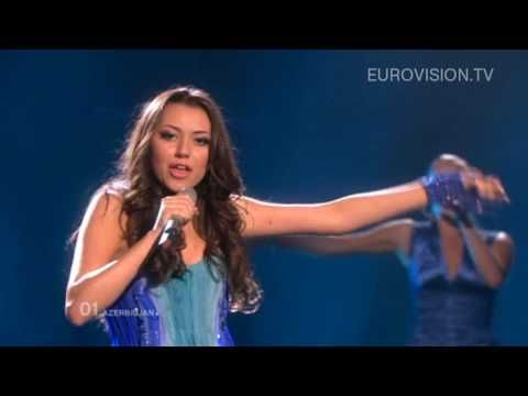 albania in eurovision song contest 2015