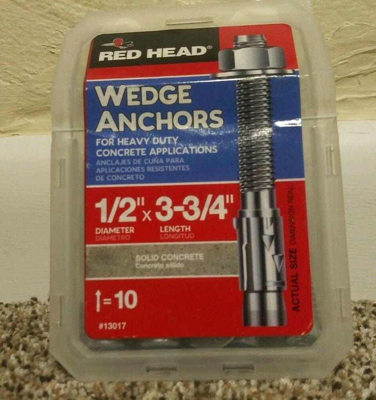 anchor-redhead-wedge