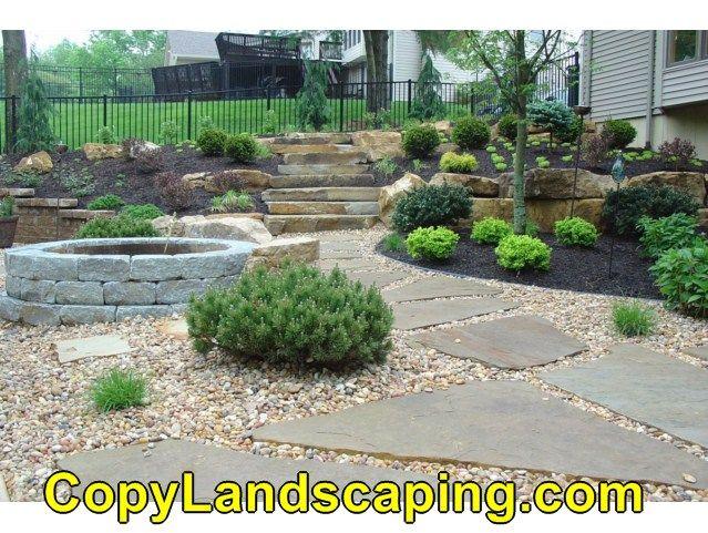 Amazing Home Depot Landscaping Rake