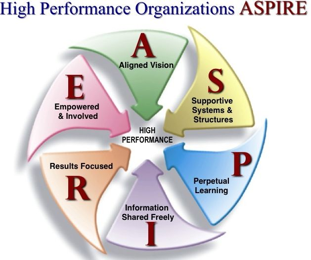 effective organizations organization development Siop white paper series  this type of planning behavior acts as a catalyst for creating effective leadership development  development and organization.