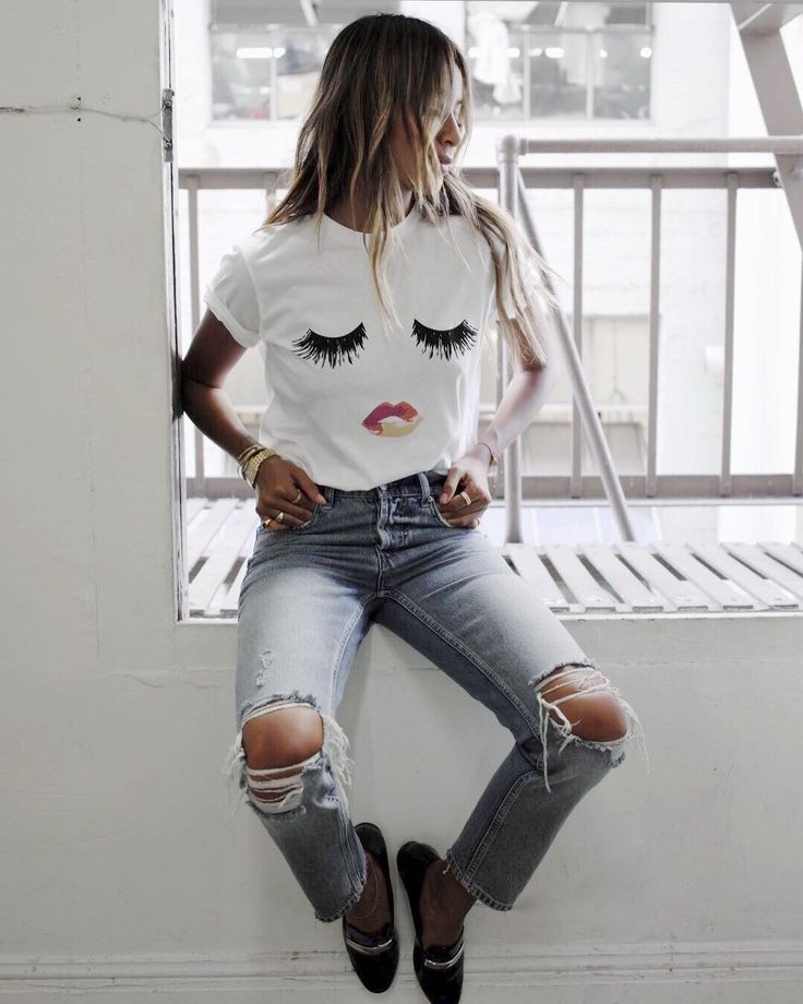 Shop Sincerely Jules (@shop_sincerelyjules) • Foto e video di Instagram 02.11.17