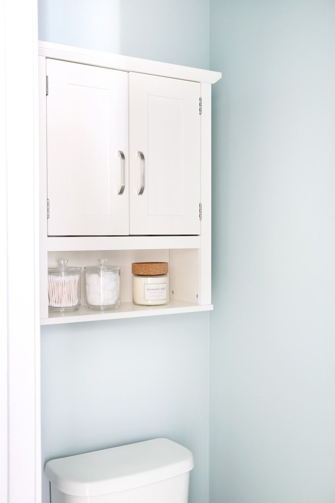 Love These Top 10 Best Organizing Items From Target Adding Them
