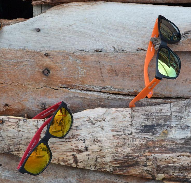 Γυαλιά ηλίου προσφορές - hotstyle.gr