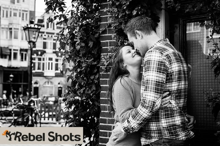 Rebel Shots BeYou verlovingsshoot Robert Stefanie (1)