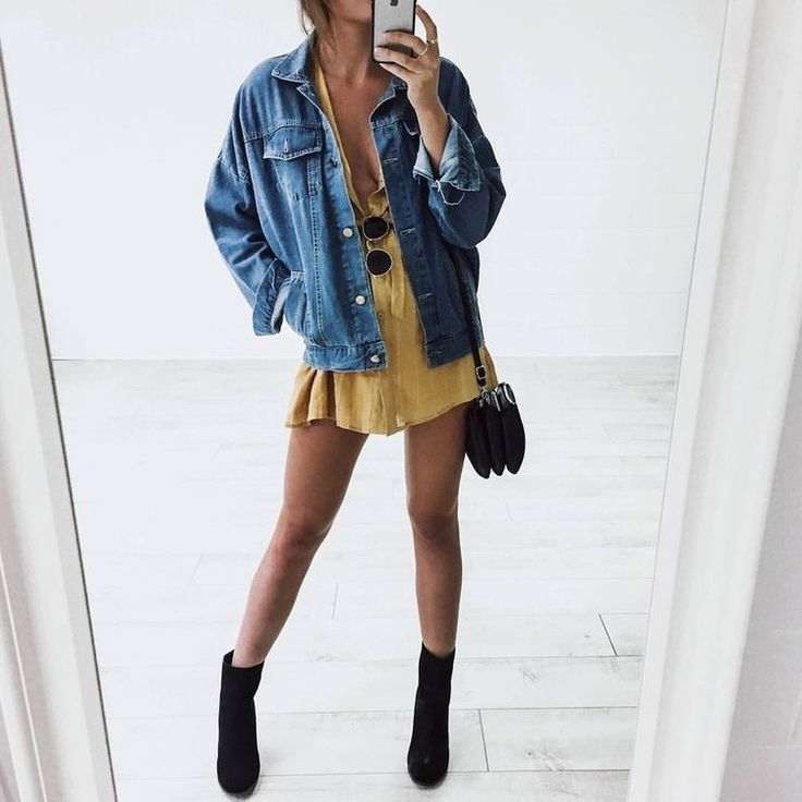 25+ Best Ideas About Grunge Winter Outfits On Pinterest | Winter Grunge Grunge Fashion Winter ...