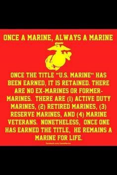 Marine Corps Quotes Entrancing Best 25 Marine Corps Quotes Ideas On Pinterest  Usmc Quotes