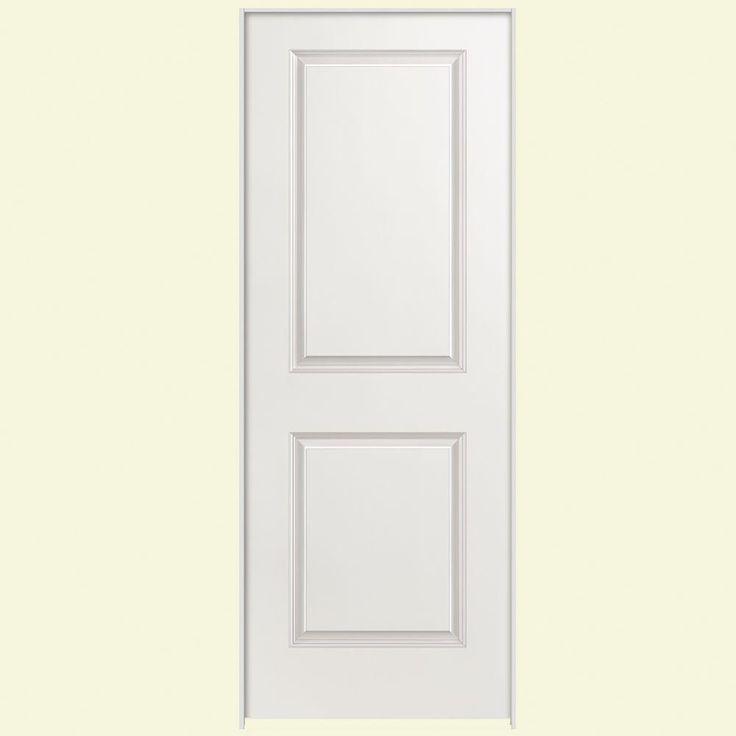 Best 25 Prehung Doors Ideas On Pinterest Diy Install Exterior Door Diy Exterior Door Trim