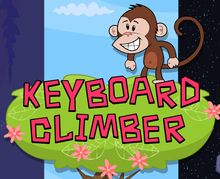 Computer Lab links for 1st grade--love the mouse and keyboard activities