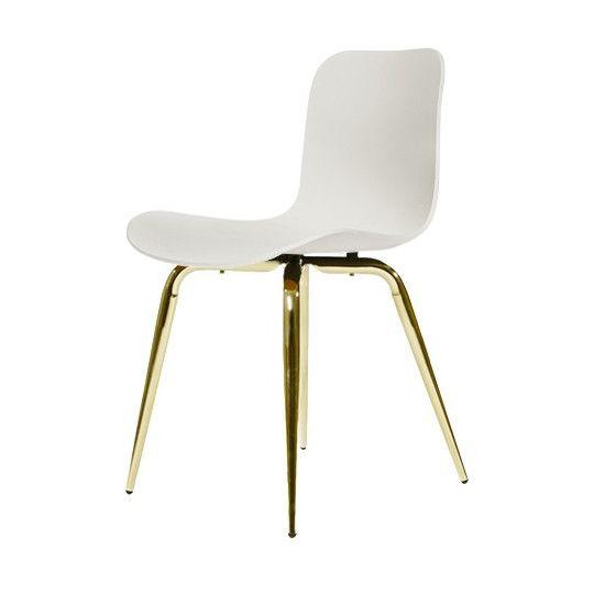 1300 Krzesło Awangarda na mosiężnych nogach https://www.malabelle.pl/krzesla/krzeslo-awangarda-na-mosieznych-nogach?from=listing&campaign-id=19