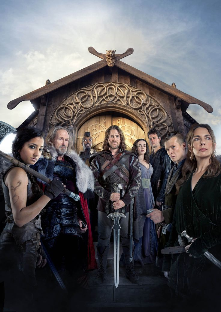 the women of beowulf Beowulf - the protagonist of the epic, beowulf is a geatish hero who fights the  monster grendel, grendel's mother, and a fire-breathing dragon beowulf's  boasts.