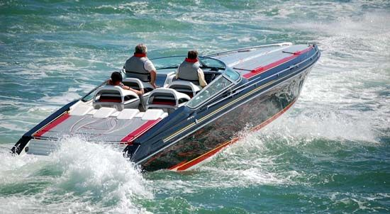 High Performance Boat Insurance from   www.highperformance-boatinsurance.com