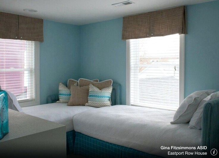 Small Spare Bedroom Ideas Guest Rooms Decor