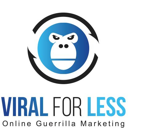 NEW!! Viral For Less - Business Reputation Growth Hack - Credibility ASAP! - Services - Restoration Board Community
