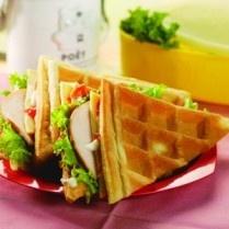 SANDWICH WAFEL http://www.sajiansedap.com/mobile/detail/9041/sandwich-wafel-