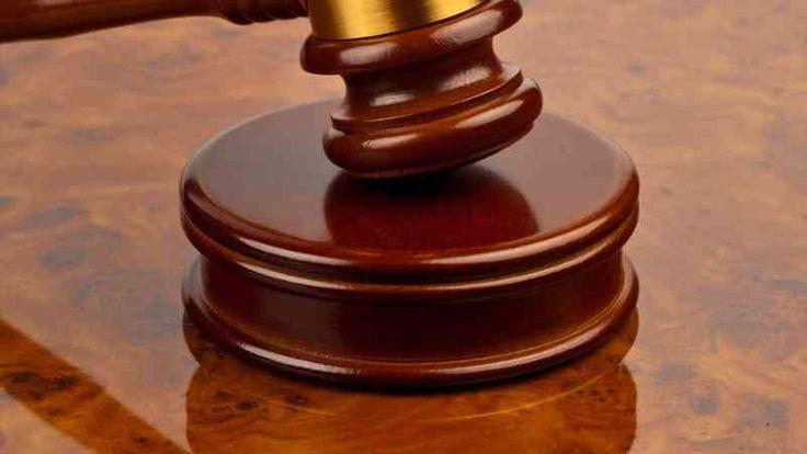 Curso Perito Judicial en Seguridad Privada - Titulación Propia Universitaria en Elaboración de Informes Periciales (Doble Titulación + 4 Créditos ECTS)