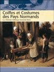Fnac.com : Coiffes et costumes des pays normands, Collectif, Ouest France. Livraison gratuite et - 5% sur tous les livres. Achetez neuf ou d'occasion.
