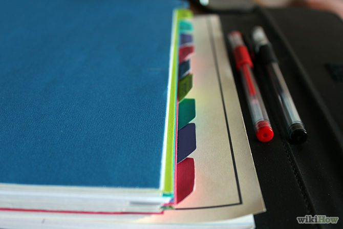 5 Ways to Plan out a Novel.  Some good, practical advice for beginners.