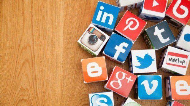 Ini Keutamaan Menjaga Kata Di Media Sosial  Media sosial saat ini tak ubahnya seperti senjata tajam Ia dapat digunakan untuk agenda kebaikan seperti menyambung silaturahim dan berbagi Readmore: http://babab.net/feed/ http://ift.tt/2usYQAC http://ift.tt/2saY3nc http://ift.tt/2tp9hsx