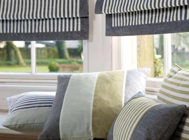 Eclipse is a design led collection of stylish blackout fabrics in a sophisticated colour palette.  These 3 pass blackouts block out daylight completely. Blackout Fabrics Upholstery Fabrics, Prints, Drapes & Wallcoverings