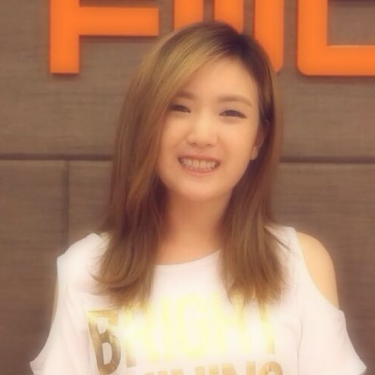 * Name : YOUKYUNG Angel name : Y Birthday : 1993.03.15 Height : 167 Charge : Drum