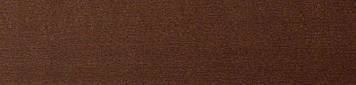 25 ммКрасное дерево - жалюзиГоризонтальныедеревянные
