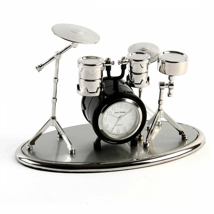 90 best band stuff images on Pinterest   Drummers, Drum sets and ...