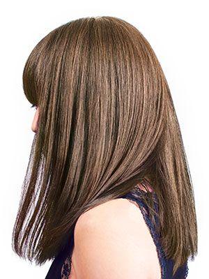 Madison Reed Hair Color Vento Light Brown 7nva