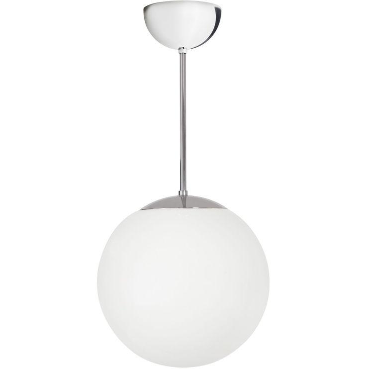 Glob 200-350  Taklampa