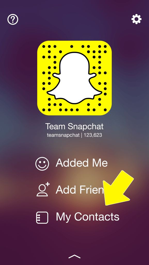 Find out how Snapchat can be used in Business with this quick little summary guide.