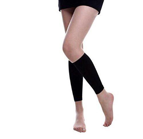 Veligoo Compression Sleeves Leg Compression Socks for Shi... https://www.amazon.co.uk/dp/B07B69H24Y/ref=cm_sw_r_pi_dp_U_x_UV6OAbYQ48WGG