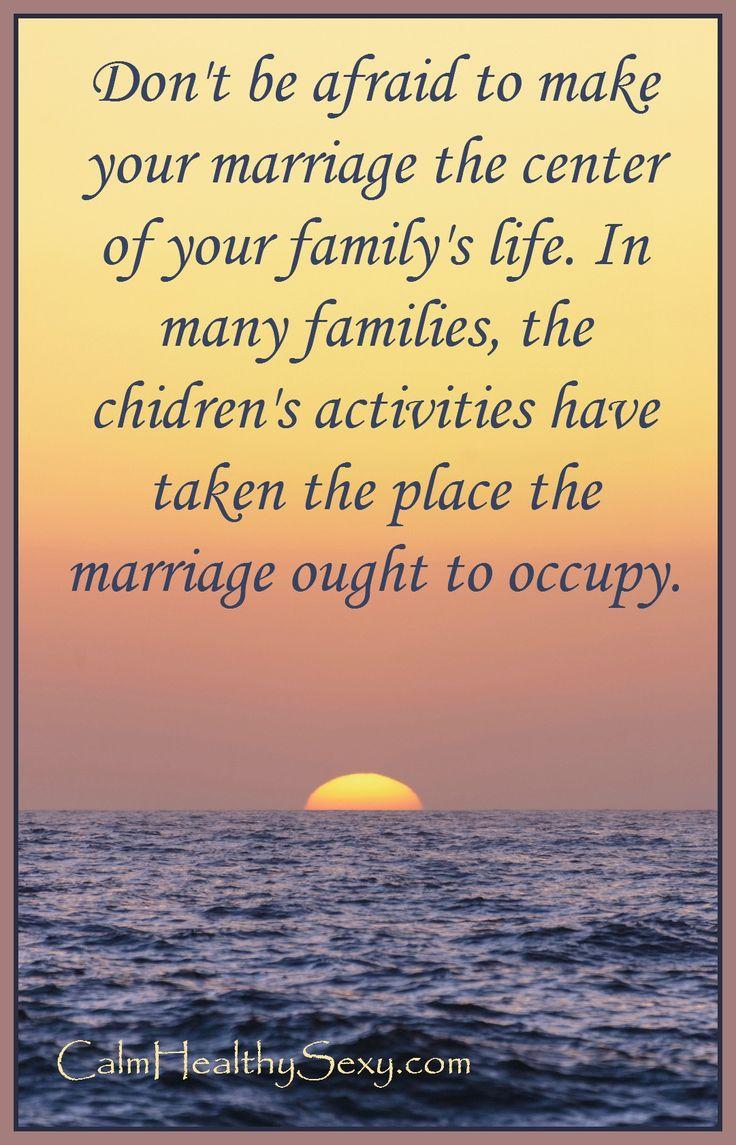best 25 happy marriage quotes ideas on pinterest happy