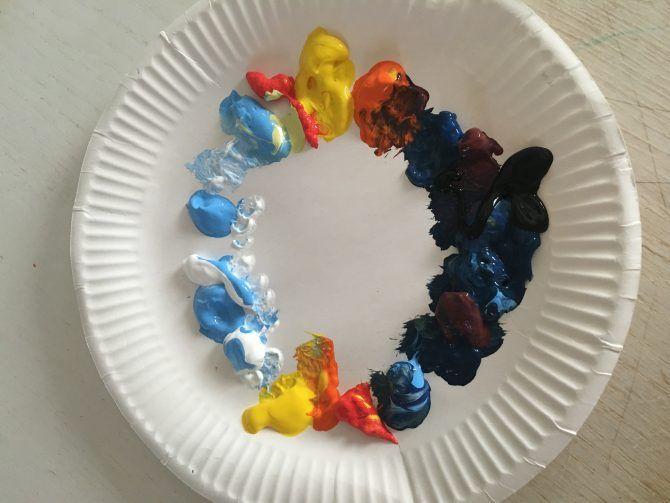 assiette-couleurs