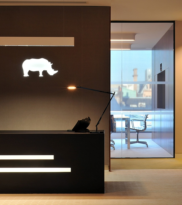 56 Best Office Space Images On Pinterest | Office Ideas, Office Designs And Office  Spaces