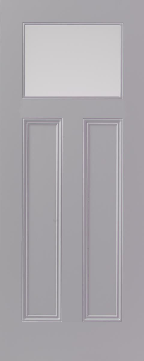 Victorian Line Internal Doors - Charming and functional internal doors for traditional homes.