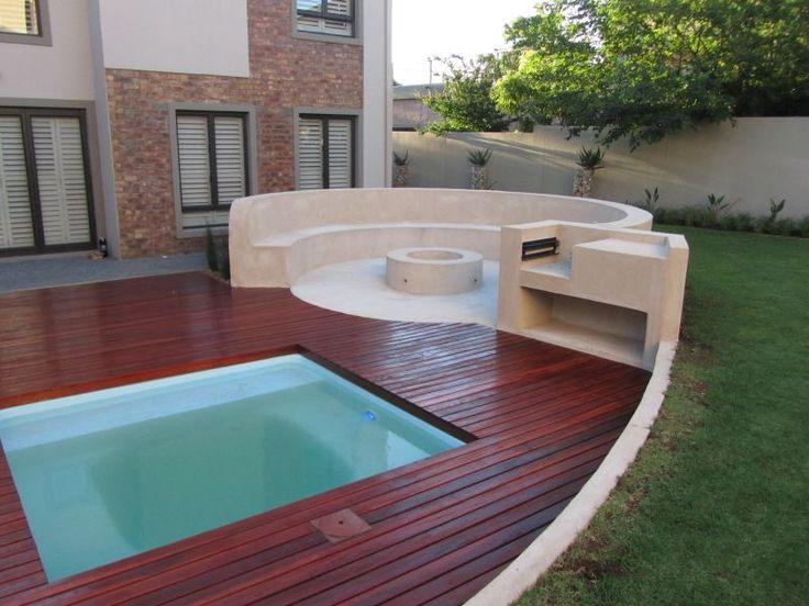 http://createalandscape.co.za/wp-content/gallery/african-boma-garden/create-a-landscape-ent-garden-15.jpg