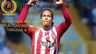 BUANABET: Southampton pantas meraih kemenangan di Inter Mila...