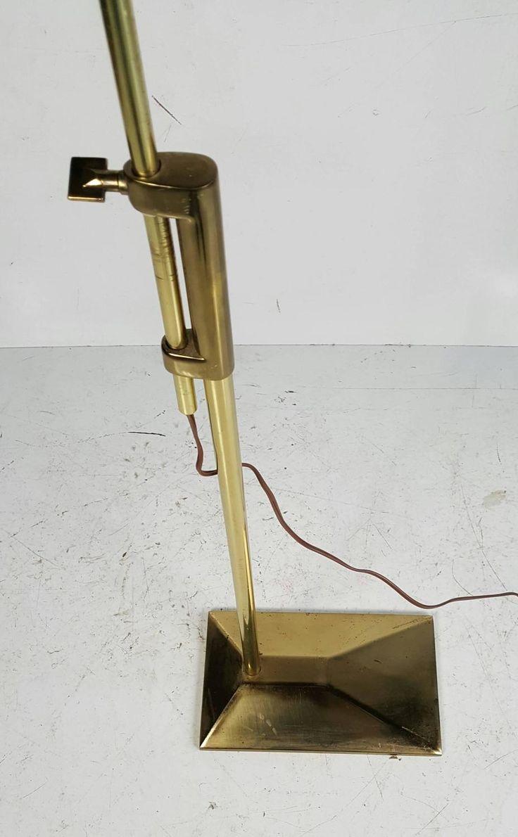 96 besten lighting classics bilder auf pinterest leuchten frederick cooper adjustable brass floor lamp pharmacy style messing stehlampemoderne stehleuchtenapotheke parisarafo Images