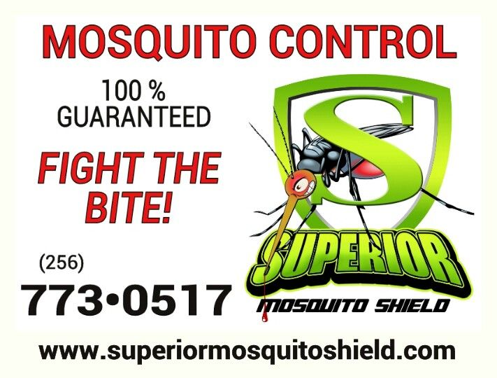 8 best mosquito control images on pinterest mosquito control