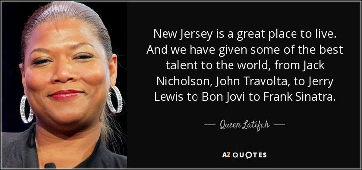 211 best famous quotes from famous people images on On what celebrities live in new jersey