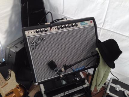 Fender Custom 68 Vibrolux (wie neu) in Bremen (Stadt) - Huckelriede   Musikinstrumente und Zubehör gebraucht kaufen   eBay Kleinanzeigen