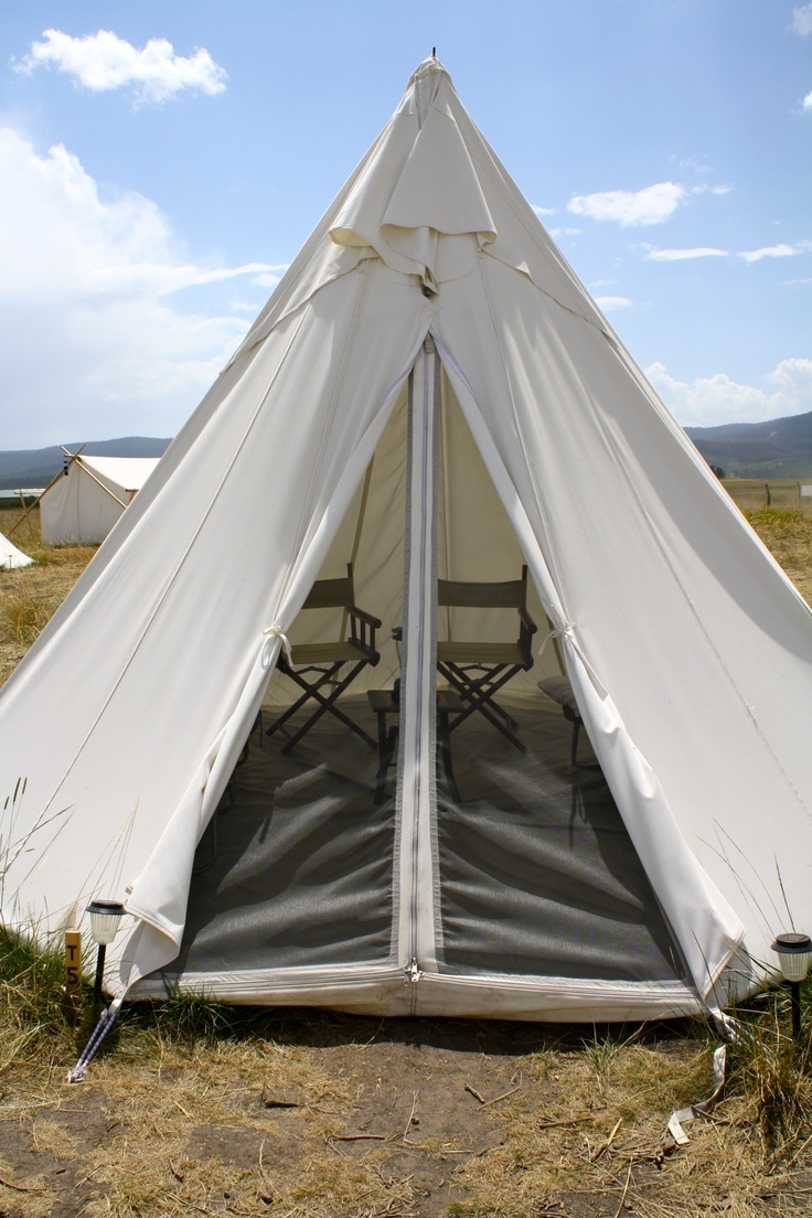 31 Best Images About Cots On Pinterest Sleepover Tent