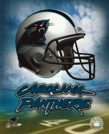 South Carolina Panthers Football
