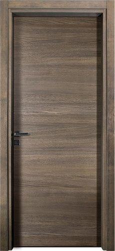 Italian Designer Interior Doors (Casillo Porte – Trendy) modern interior doors: