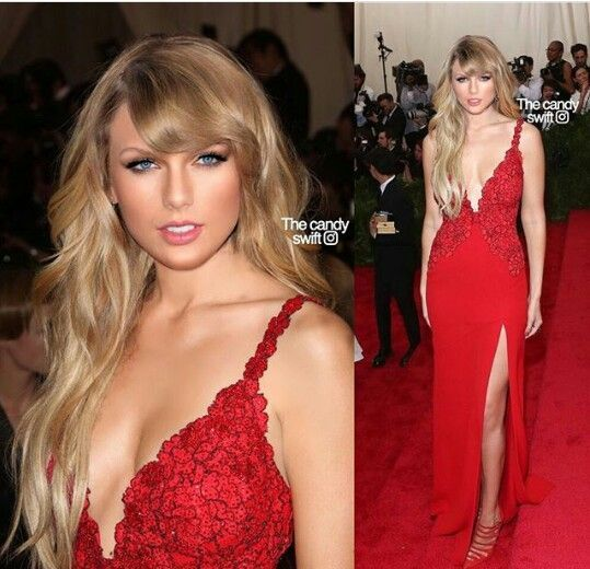 Taylor Swift - Tap the LINK now to see all our amazing accessories, that we have found for a fraction of the price <3