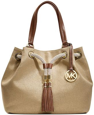Michael Kors Handbags Macys