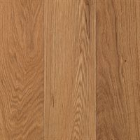 5-in W Prefinished Country Natural White Oak Hardwood Flooring