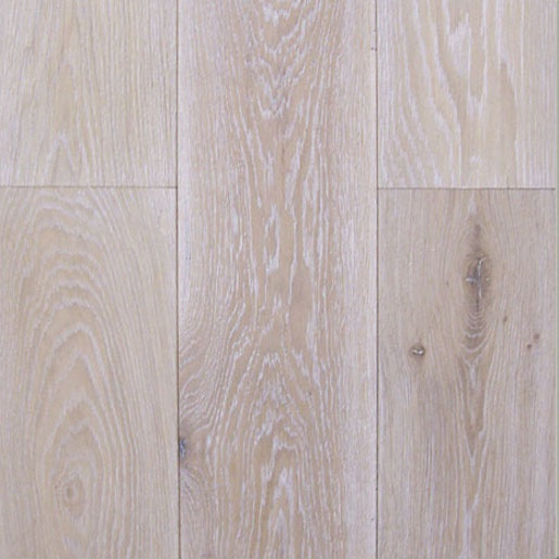 17 Best Images About Flooring On Pinterest Grey Wood