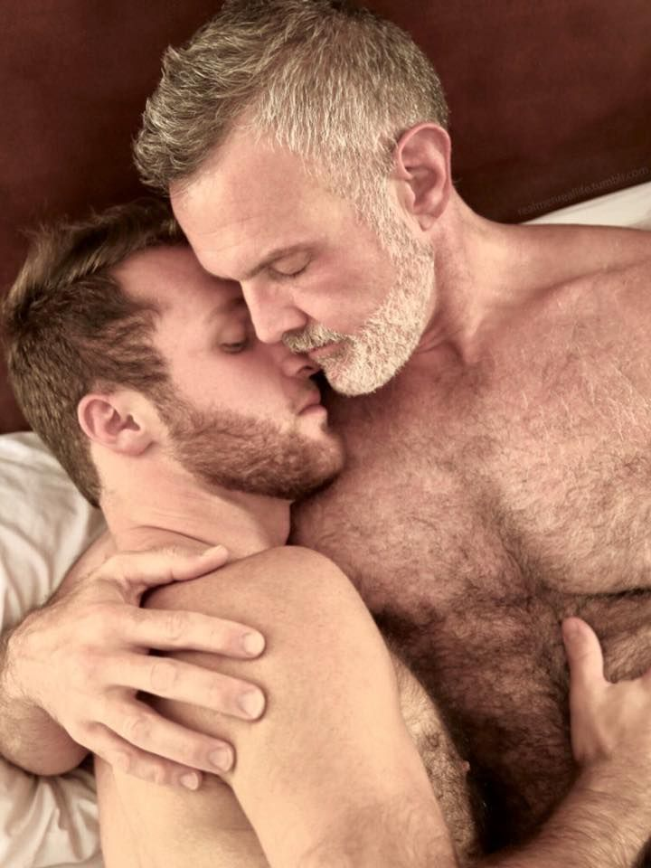 gay male fre video gallery