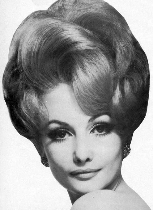 60s big hair styles pin by kitschy amp glamorous on big hair retro vintage 6231